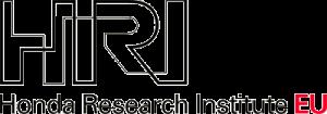 Honda Research Institute EU