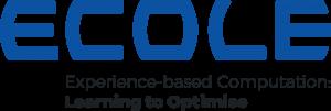 Ecole - Experience based