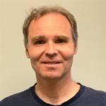 Prof Peter Tino