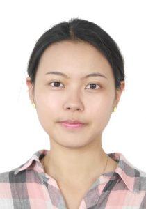 Dr Shuo Wang